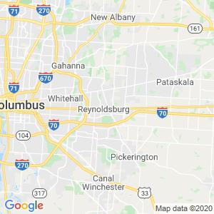 Truro Dumpster Rentals Service Area