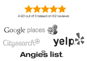 Summit Dumpster Rental Reviews width=